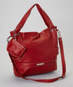 I have this whiskey in color Dakota Handbag by Franco Sarto . Nice Handbags, Best Handbags, Franco Sarto, Sparkles, Whiskey, Totes, Take That, Purses, Red