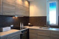 http://www.homplex.pl/aranzacje/kuchni/aranzacja-kuchnia-braz-nowoczesny-surowo-szary-5564127.htm