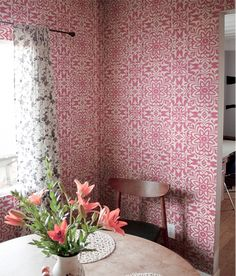 Comes with two x sheets. Wallpaper Tiles are a fun and carefree way to decorate any space! removable, reusable and re-positionable. Tile Wallpaper, Temporary Wallpaper, Wainscoting, Bedroom Wall, Tiles, Curtains, House Styles, Prints, Design