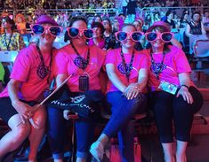 We just love this pic of our clients enjoying the netball last year! Watch This Space, Netball, Love Pictures, Just Love, Shades, Costumes, Travel, Instagram, Voyage