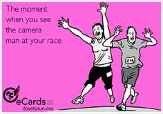 "Kokoda Challenge Cameras racing running walking ""that moment""! Running Club, Running Humor, Keep Running, Running Quotes, Running Workouts, Running Tips, Track Quotes, Marathon Motivation, Running Motivation"