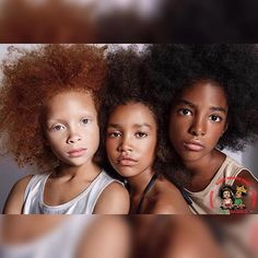 WEBSTA @ frobabies - 🔥😍The Overload of BLACK GIRL MAGIC in the Picture..... soooooo DOPE 🔥😍📸 @olesjamueller 🔥#FroBabies #babyshower  #NaturalHair #afro #curlygirl #bomdia #babyfever #melanin #fro #love #cute  #girl  #amazing #eyes #happy #fun #smile #pretty #hair #cool #black #sweet  #beautiful #essence #queen ( @mochamag @eishiabrightwell @lyris_free @leilani_g_nyc @mochakidmag ..... IG is buggin and wouldn't let me tag the pic.... when I can I will)