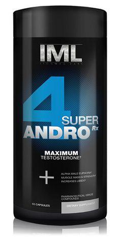 Super 4 Andro