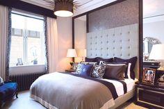 Luxury-Interior-Design-London-02
