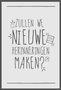 Zullen we ? More Than Words, Some Words, Famous Quotes, Best Quotes, Dutch Words, Words Quotes, Sayings, Motivational Quotes, Inspirational Quotes