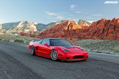 Vegas Baby, Vegas- Jeffrey Nguyen's 1991 Acura NSX - Read more: http://tagmyride.mobi/vegas-baby-vegas-jeffrey-nguyens-1991-acura-nsx/ #automotive #tagmyride