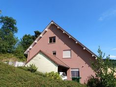 67130 Schirmeck House - For Sale