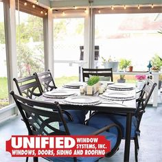 Windowinstallation Unifiedwindows Windows To Schedule An Ointment For A Free In Home