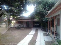 Fazenda / Sítio com 3 Quartos à Venda, 1000 m² por R$ 192.000 RS-030 Vila Cledi, Gravataí, RS, Foto 3