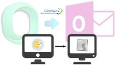 Gladwev OLM to PST Converter Pro is your perfect solution to convert OLM to PST files on Windows and Mac successfully. Export, Import OLM to PST Easily Now. Conversion Tool, How To Introduce Yourself, Software, Mac, Change, Free