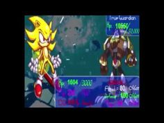 Final Fantasy Sonic X5   Adventure games