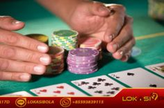 Bring Las Vegas to your own home with this popular Online Casino. Choose from 450 entertaining Casino Games with Massive Jackpots. Play one of the best real money casino games and.