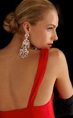 Ralph Lauren fine jewelry