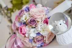 t Table Decorations, Flowers, Wedding, Furniture, Home Decor, Valentines Day Weddings, Decoration Home, Room Decor, Home Furnishings