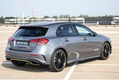 Mercedes A45 Amg, Fast Cars, Bmw, Vehicles, Autos, Luxury Cars, Car, Vehicle, Tools