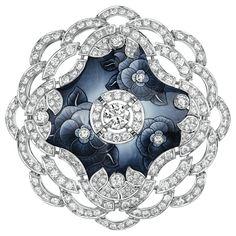 #chanel,#lestalismansdechanel,les talismans de chanel,karl lagerfeld,chanel,chanel joaillerie,joaillerie,jewellery,jewelry,fine jewellery,fine jewelry,haute joaillerie,joaillier,diamant,diamond,diamants,diamonds,place vendôme,vendôme,direction artistique,fashion designer,luxe,luxury,coco chanel,gabrielle chanel,camélia