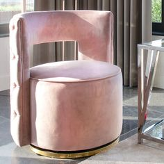 Richmond Interiors Fauteuil kopen? • Grote collectie • Sohome Richmond Interiors, Tub Chair, Accent Chairs, Furniture, Home Decor, Products, Upholstered Chairs, Decoration Home, Room Decor