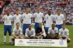 VIVA ENGLAND England National Football Team, National Football Teams, World Cup Teams, Euro 2012, International Football, Wembley Stadium, Switzerland, Baseball Cards, Wallpaper
