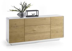 Modern furniture for living room Cheap Black Dresser, Tall White Dresser, Black Dressers, Small Dresser, Dressers For Sale, Double Dresser, Modern Chest Of Drawers, Modern Dresser, Bedroom Drawers