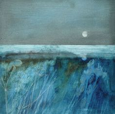 Image result for ruth taylor artist