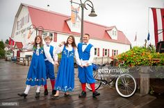 Sons Of Norway, Norwegian Clothing, How To Wear, Clothes, Dresses, Fashion, Outfits, Vestidos, Moda