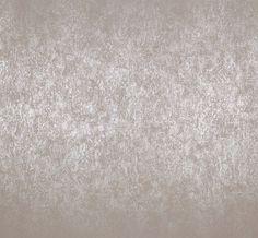 Perfect Vliestapete Uni Silber Grau Metallic Tapete Marburg Estelle 55709 (3,69u20ac/1qm