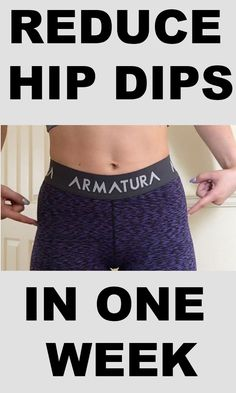If you don't know what hip dips are, you will have to read this article I wrote earlier on explaining what hip dip is the causes and a long time solution to getting rid of hips dent for wider understanding. Highlight: what are hip dips   what causes hip dips   how to fix hip dips   how to fix hip dips   get rid of hip dips   exercise for bigger hips   how to get rid of hip dips What Causes Hip Dips, What Are Hip Dips, Dip Workout, Butt Workout, Bigger Hips Workout, Herbal Cure, Herbal Remedies, Natural Teething Remedies, Natural Remedies