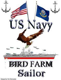 USS Constellation, CV-64 Navy Day, Go Navy, Us Navy Aircraft, Military Aircraft, Tiger Cruise, Us Navy Uniforms, Army Ranks, Us Navy Ships, Navy Life