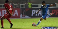 Persib Bandung Rebut Posisi Ketiga Piala Presiden 2017 - Kompas.com More Details and Info https://idnbookie.com