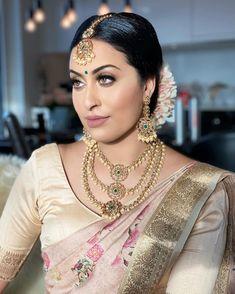 4724 best tamil bridal makeup images in 2020  bridal