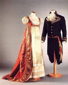 Year: 1993  Title: La vestale Teatro Alla Scala di Milano  Period: 1850  Director: Liliana Cavani  Costume Designer: Gabriella Pescucci
