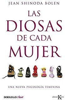Infancia y poder la conformacion de la pedagogia moderna mariano las diosas de cada mujer una nueva psicologa femenina clave fandeluxe Choice Image