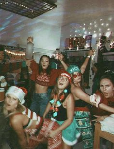 College Party porno Fotos