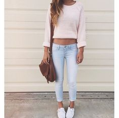 weheartit fashion blonde - Google zoeken