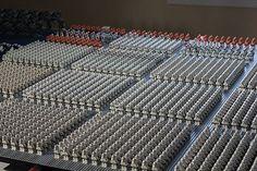 Lego Clone Army 2012 . Not fair man.. =.=!!!!!!!!!!!!!!!!!!!!!!!!!!!!!!!!!!!!!!!!!!!!!!!!