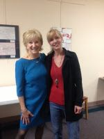 Dr. Jean & Friends Blog: MEET MY NEW FRIEND!  Check out the music of Dr. Jean. She is full of great ideas!
