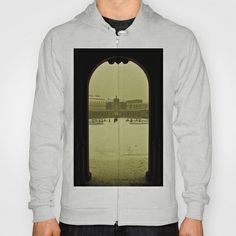 Last Winter in Dresden Hoody by Anja Hebrank - $42.00  #colour #dresden #zwinger #architecture #germany #snow #winter #schnee #vintage #streetphotography #canon #present #decoration #travelling #travelphotography #design #individual #society6 #print #art #artprint #interior #decoration #design #fashion #clothes #clothing #hoodie #jumper #pullover #shirt #top #jacket #sweater