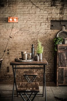 © Paulina Arcklin | One World Interiors www.oneworldinteriors.nl