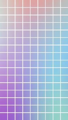 Grid Wallpaper, Simpson Wallpaper Iphone, Disney Phone Wallpaper, Pastel Wallpaper, Cool Wallpaper, Iphone Wallpaper, Cute Wallpaper Backgrounds, Tumblr Wallpaper, Cute Wallpapers
