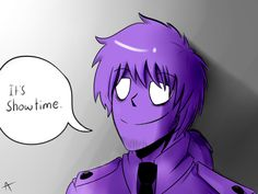 (( I'm a newbie in SAI so there might be a few errors.. anyway have a Vincent :D ))