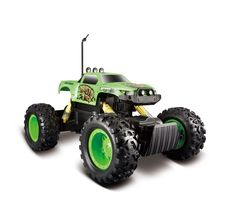 Awesome Top 10 Best Remote Control Cars Toys For Kid Reviews In 2016