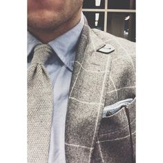 ccallis:  A little preview of the new Proper Cloth 100% cashmere...