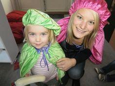 Sinterklaas! De kinderen zijn dol enthousiast, maar stiekem ook bang als de Sinterklaastijd er aankomt. Het is een kunst om dit aan te voelen en om de  juiste benadering te kiezen richting de kinderen.