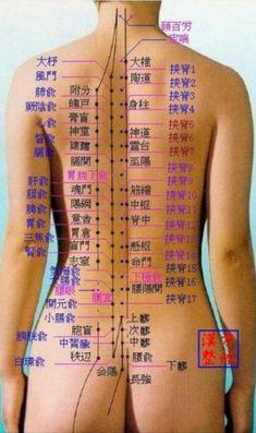 Pin by Lorrie Workman on Anatomy Acupressure Massage, Reflexology Massage, Acupressure Points, Health Heal, Health Diet, Health Fitness, Alternative Health, Alternative Medicine, Lymphatic Drainage Massage