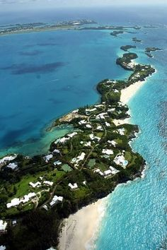 Tucker's town, Bermuda .  Pin provided by Elbow Beach Cycles http://www.elbowbeachcycles.com