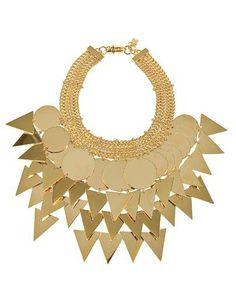 Summer's Best Jewelry - Discover More Summer Fashion Accessories - ELLE
