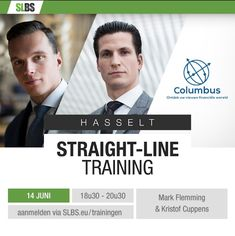 Ondernemerstraining voor netwerk: Columbus | Officenter - Hasselt Training, Work Outs, Excercise, Onderwijs, Race Training, Exercise, Studying, Workouts, Physical Exercise