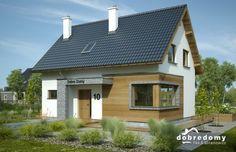 Cudny projekt domu Malina<3 #hosueproject