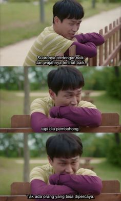 Reminder Quotes, Self Reminder, Mood Quotes, Life Quotes, Qoutes, Quotes Drama Korea, Korean Drama Quotes, Funny Movie Memes, Wattpad Quotes