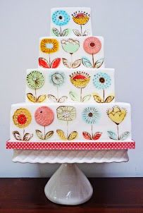 nevie pie cakes - Google Search